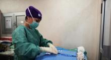 1552939455_03.ortopedija artroskopija kolena galerija