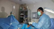 1552939457_04.ortopedija artroskopija kolena galerija