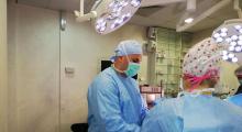 1552939459_05.ortopedija artroskopija kolena galerija