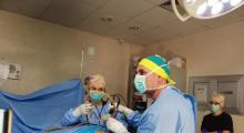 1552939461_06.ortopedija artroskopija kolena galerija