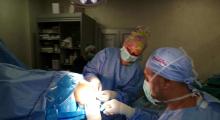 1552939462_08.ortopedija artroskopija kolena galerija