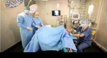 1552939462_09.ortopedija artroskopija kolena galerija