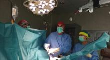 1552987543_04.ortopedija artroskopija ramena galerija