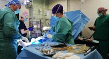 1552988895_07.ortopedija artroskopija zgloba galerija