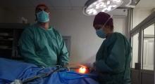 1552989688_10.ortopedija artroskopija zgloba galerija