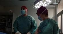 1552989693_12.ortopedija artroskopija zgloba galerija