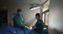 1552989696_13.ortopedija artroskopija zgloba galerija