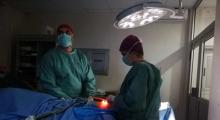 1552989698_14.ortopedija artroskopija zgloba galerija