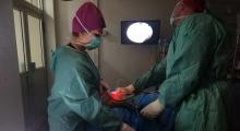 1552990164_15.ortopedija artroskopija zgloba galerija