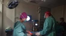 1552990168_16.ortopedija artroskopija zgloba galerija