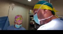 1553511972_11.ortopedija artroskopija kolena galerija