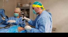 1553511973_12.ortopedija artroskopija kolena galerija