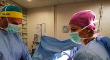 1553511975_13.ortopedija artroskopija kolena galerija