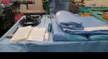 1553511976_14.ortopedija artroskopija kolena galerija