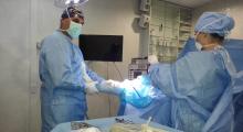 1553511977_15.ortopedija artroskopija kolena galerija