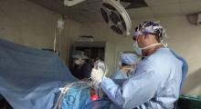 1553511977_16.ortopedija artroskopija kolena galerija