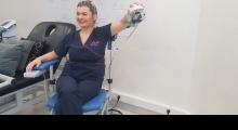 1553596666_03.fizikalna medicina i rehabilitacija bolesti ramenog zgloba galerija