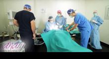 1553850479_plastična hirurgija operacija nosa galerija 34