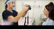 1553850481_plastična hirurgija operacija nosa galerija 36