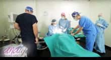 1553850483_plastična hirurgija operacija nosa galerija 38