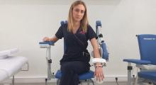 1554192556_06.fizikalna medicina i rehabilitacija bolesti ramenog zgloba galerija