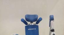 1554192796_04.fizikalna medicina i rehabilitacija bolesti ramenog zgloba galerija