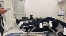 1554536985_fizikalna medicina i rehabilitacija bolesti kolena galerija 8