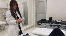 1554536989_fizikalna medicina i rehabilitacija bolesti kolena galerija 9