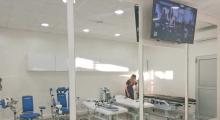 1554537625_09.fizikalna medicina i rehabilitacija bolesti ramenog zgloba galerija