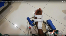 1554539366_04.fizikalna medicina i rehabilitacija bolesti skočnog zgloba galerija
