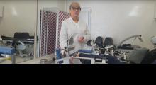 1554539368_05.fizikalna medicina i rehabilitacija bolesti skočnog zgloba galerija