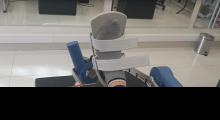 1554539370_06.fizikalna medicina i rehabilitacija bolesti skočnog zgloba galerija