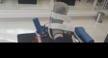 1554539372_07.fizikalna medicina i rehabilitacija bolesti skočnog zgloba galerija