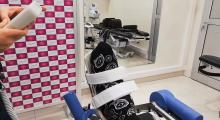 1554539375_08.fizikalna medicina i rehabilitacija bolesti skočnog zgloba galerija