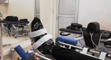 1554539381_10.fizikalna medicina i rehabilitacija bolesti skočnog zgloba galerija