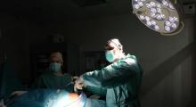 1554800518_18.ortopedija artroskopija kolena galerija
