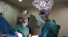 1554800524_19.ortopedija artroskopija kolena galerija
