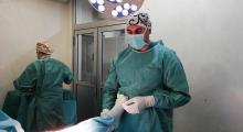 1554800528_20.ortopedija artroskopija kolena galerija