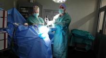 1554800529_21.ortopedija artroskopija kolena galerija