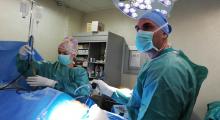 1554800531_22.ortopedija artroskopija kolena galerija