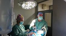 1554800535_24.ortopedija artroskopija kolena galerija