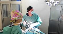 1554971965_28.ortopedija artroskopija kolena galerija