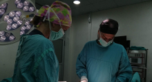 1556444262_plastična hirurgija povećavanje grudi galerija 55