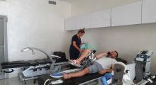 1563611886_14.fizikalna medicina i rehabilitacija roboti u fizikalnoj medicini i rehabilitaciji galerija