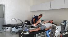 1563611890_15.fizikalna medicina i rehabilitacija roboti u fizikalnoj medicini i rehabilitaciji galerija