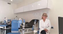 1575211580_11.fizikalna medicina i rehabilitacija bolesti ramenog zgloba galerija