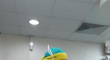 1576616183_ortopedija artroskopija galerija 15