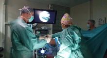 1579968186_31.ortopedija artroskopija kolena galerija