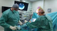 1579968188_32.ortopedija artroskopija kolena galerija