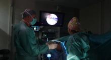 1579968190_33.ortopedija artroskopija kolena galerija